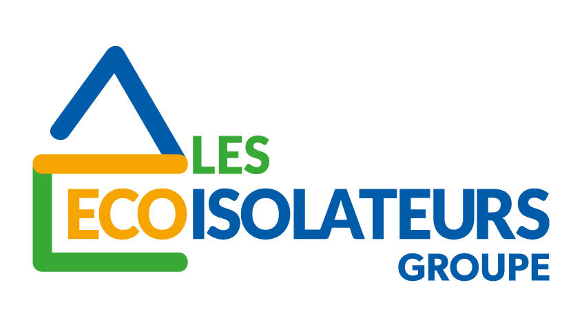 groupe-lesecoisolateurs.com